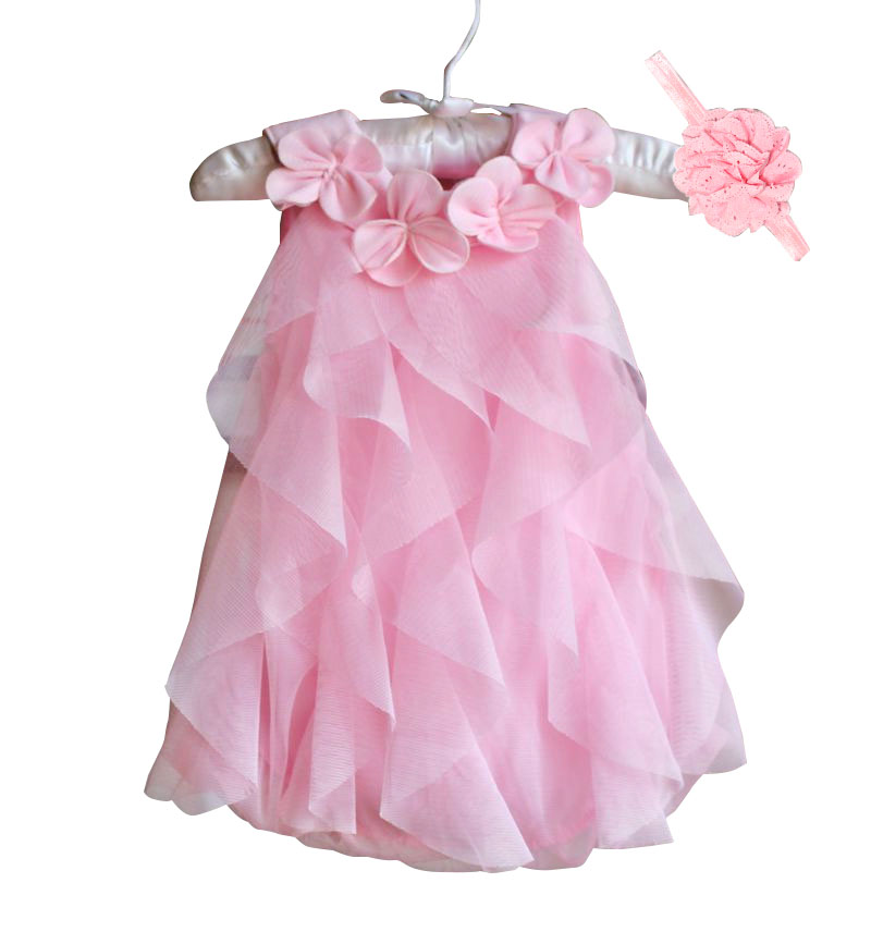 cba69c0ac Female baby onesies baby clothes 3 months 6 summer thin section ...