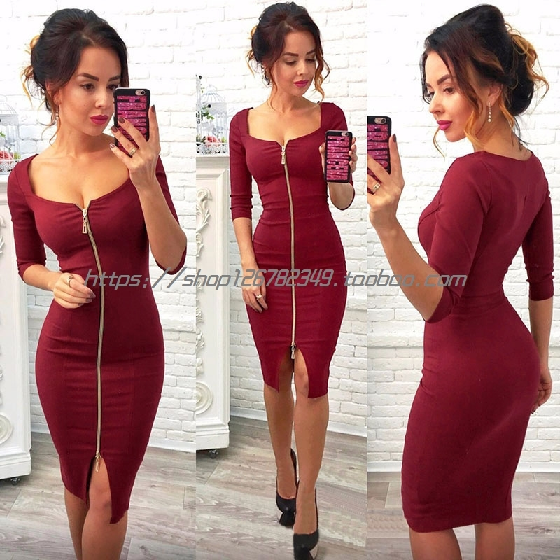 night party dresses for ladies